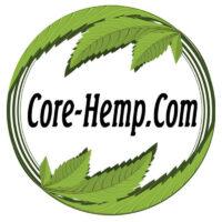 Hemp CBD products