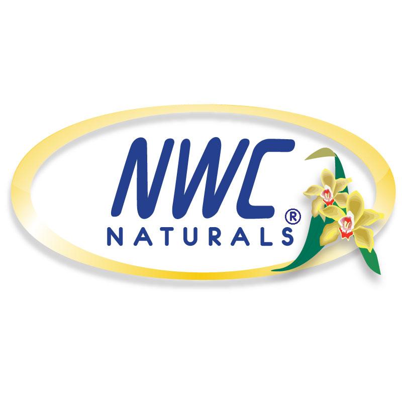 800×800-nwc-logo