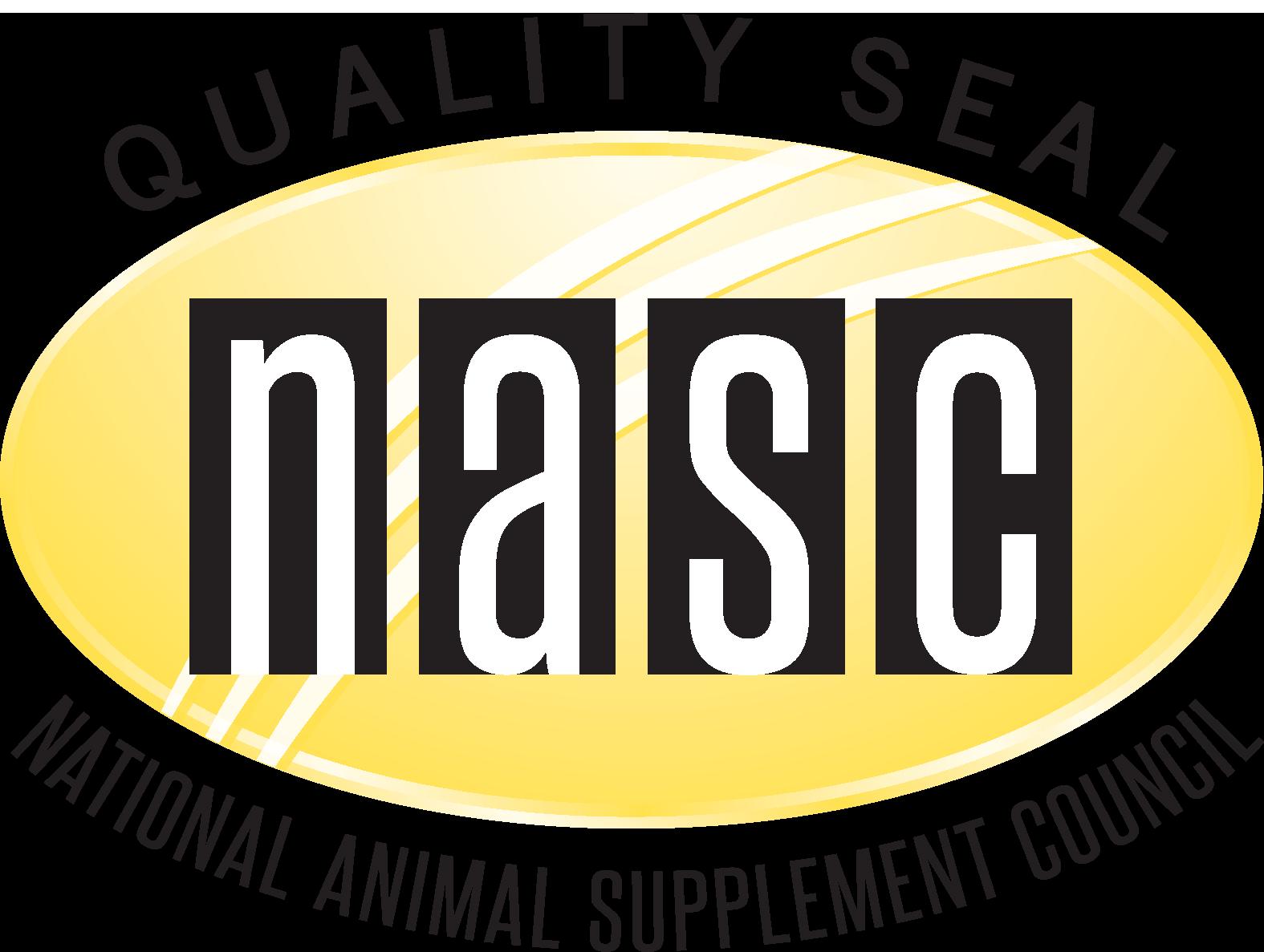 NASC-large