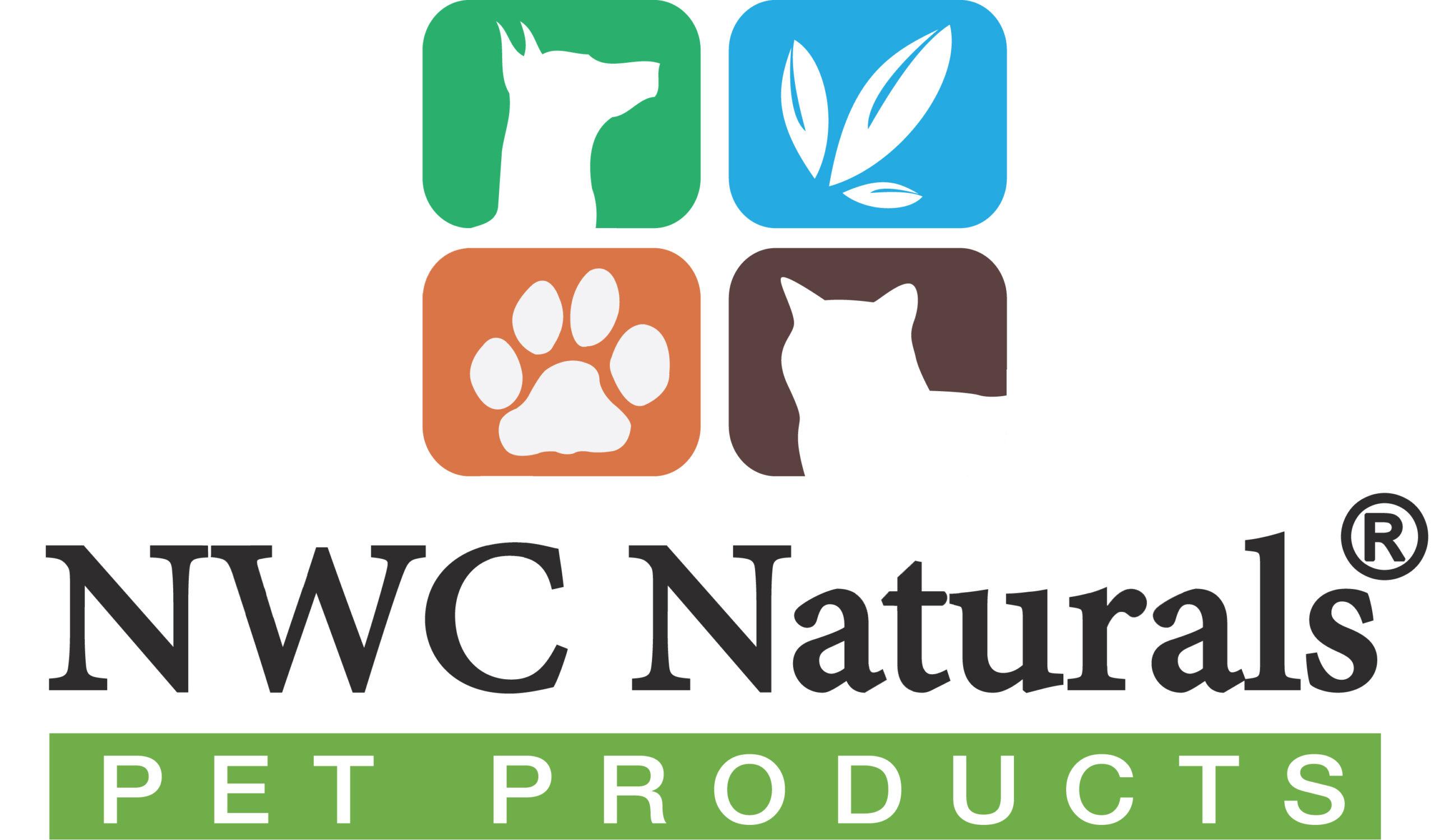 NWC Naturals Logo B