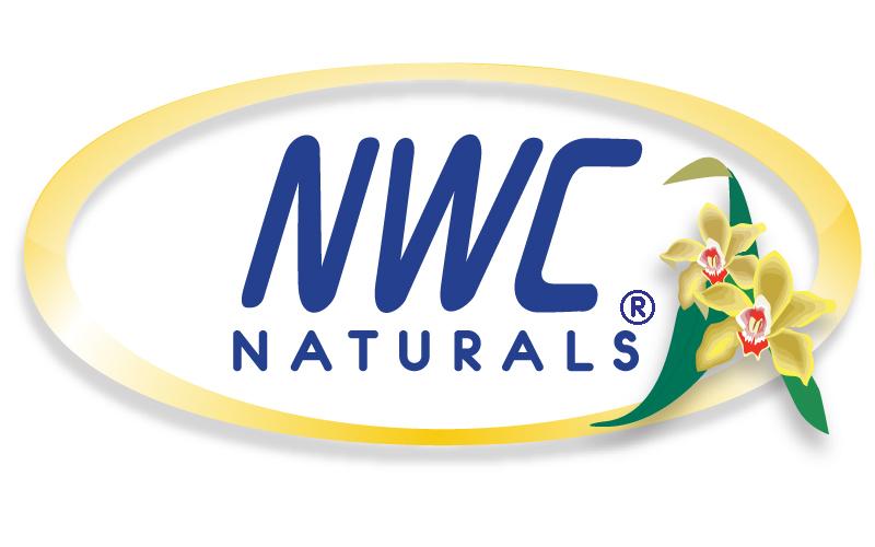 circle_R_NWC_logo800x500