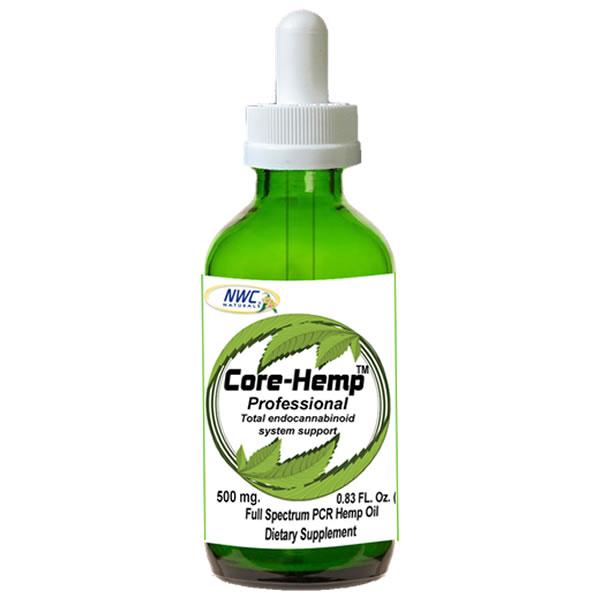 core-hemp-500