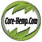 Core-Hemp.com