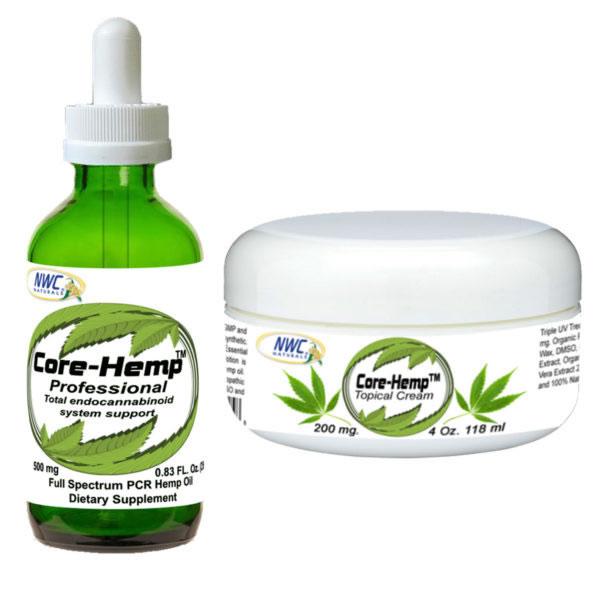 core-hemp-pack