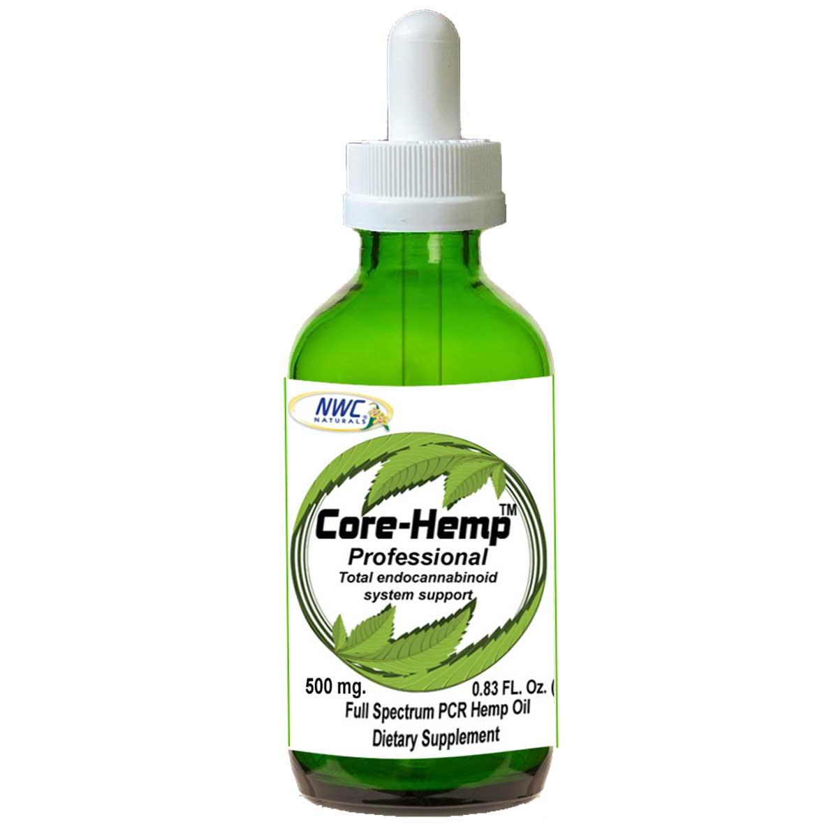 core-hemp