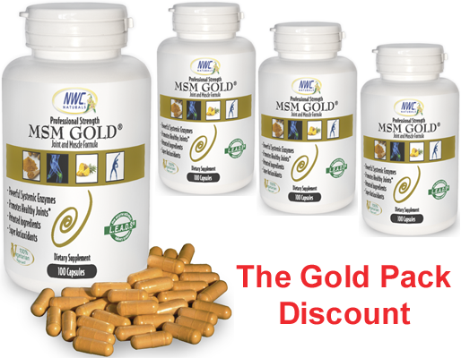 gold-pack-large