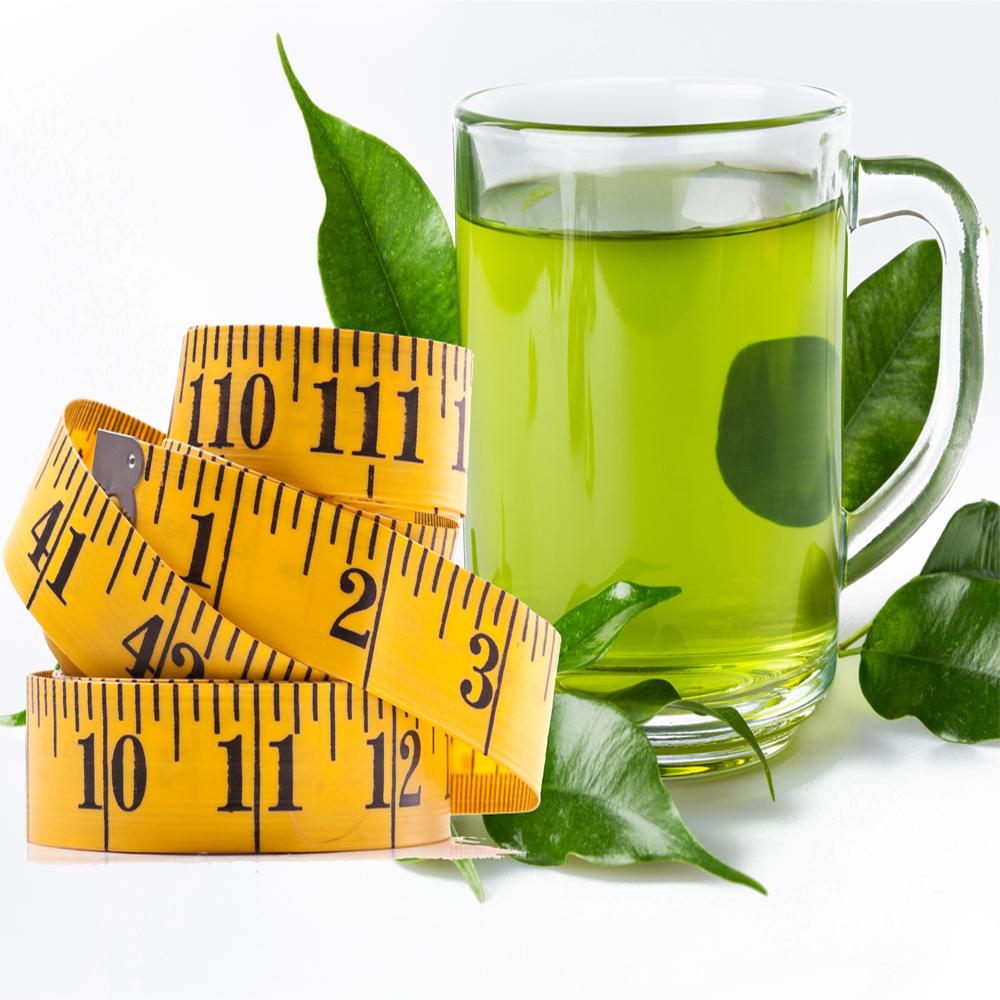 green-tea-tape-4