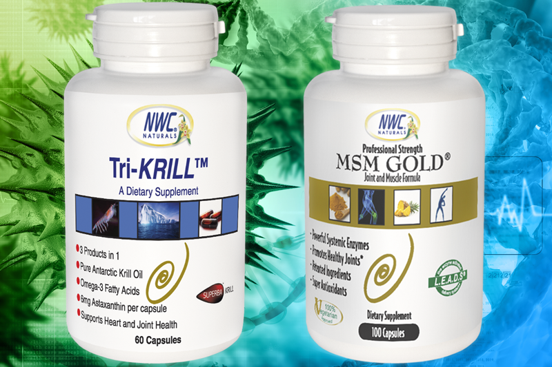 pain-relief-natural