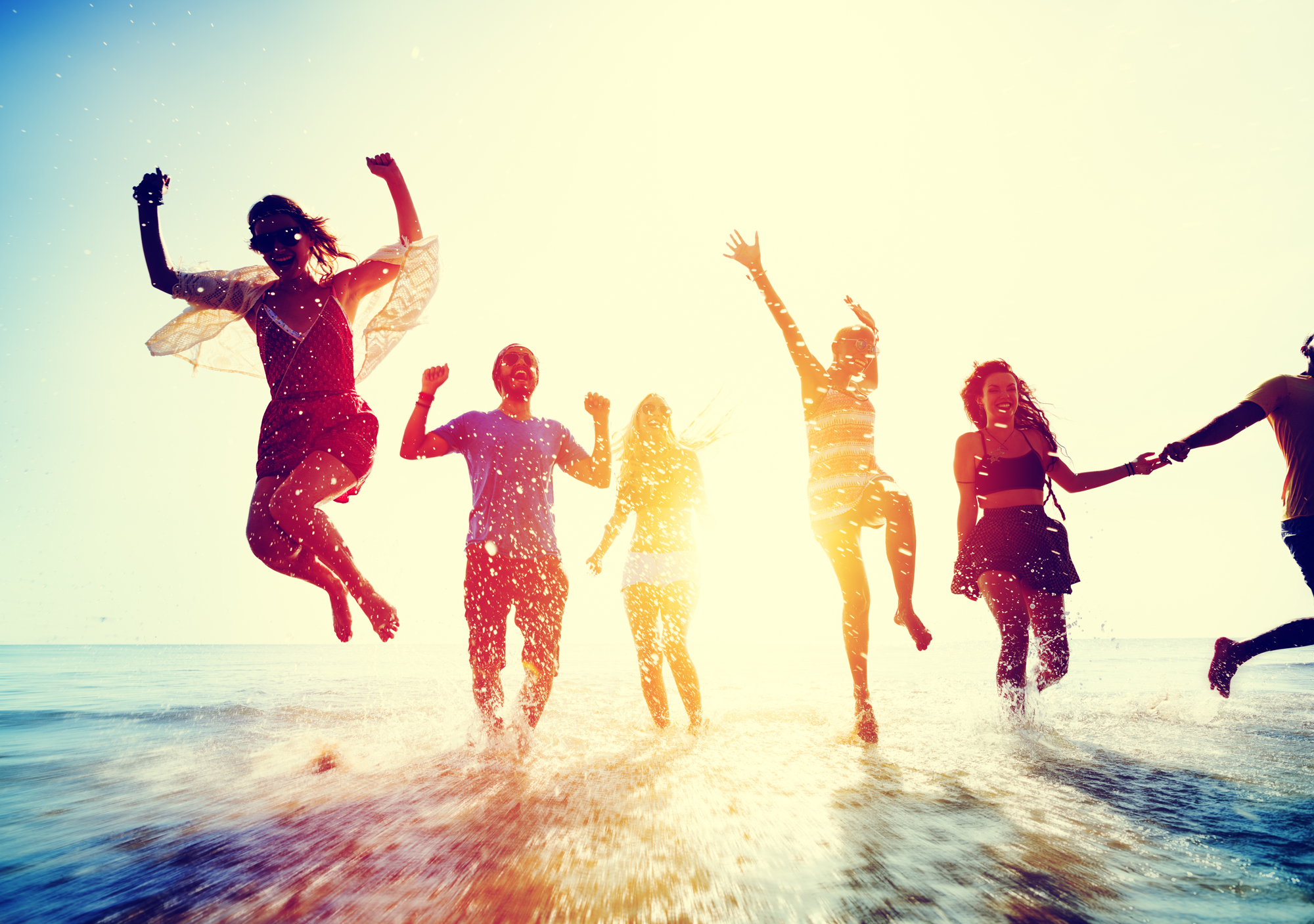 summer-outdoor-fun